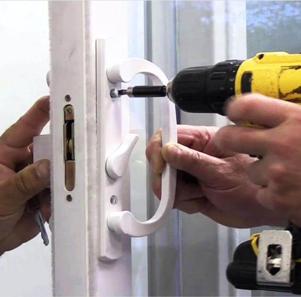Narre Warren Locksmith Lock-Repairs