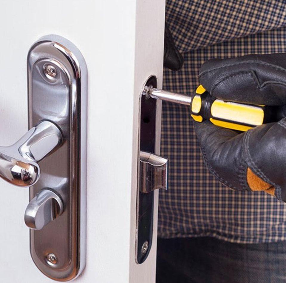 Narre Warren Locksmith Lock-Replacements