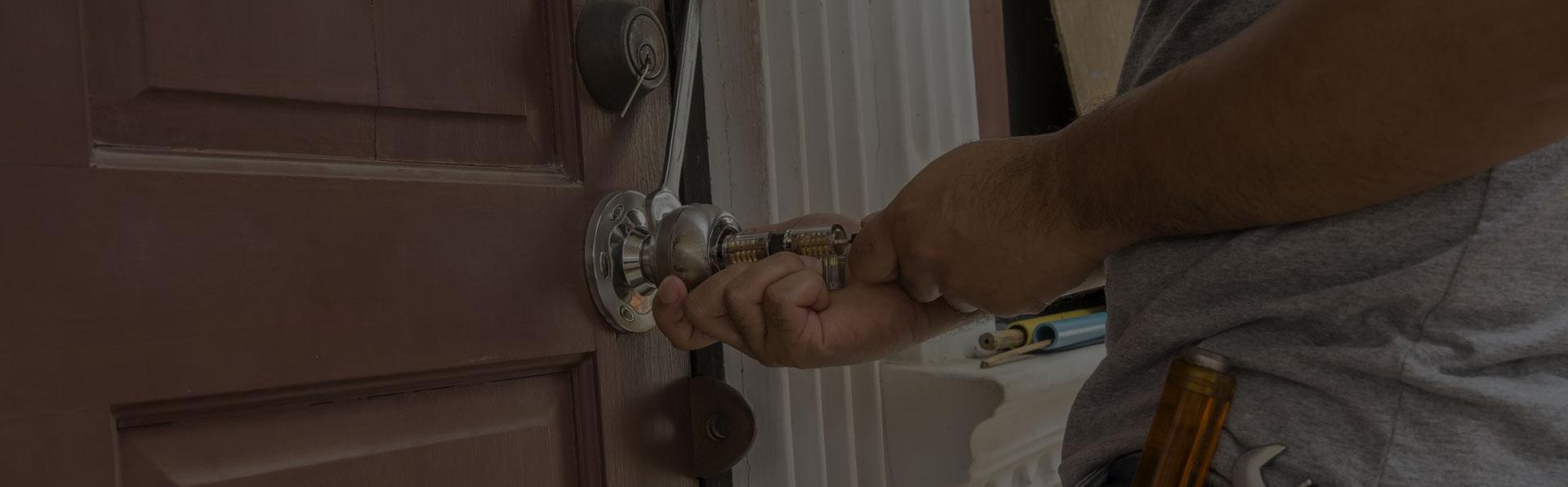 lockout-locksmith-narre-warren