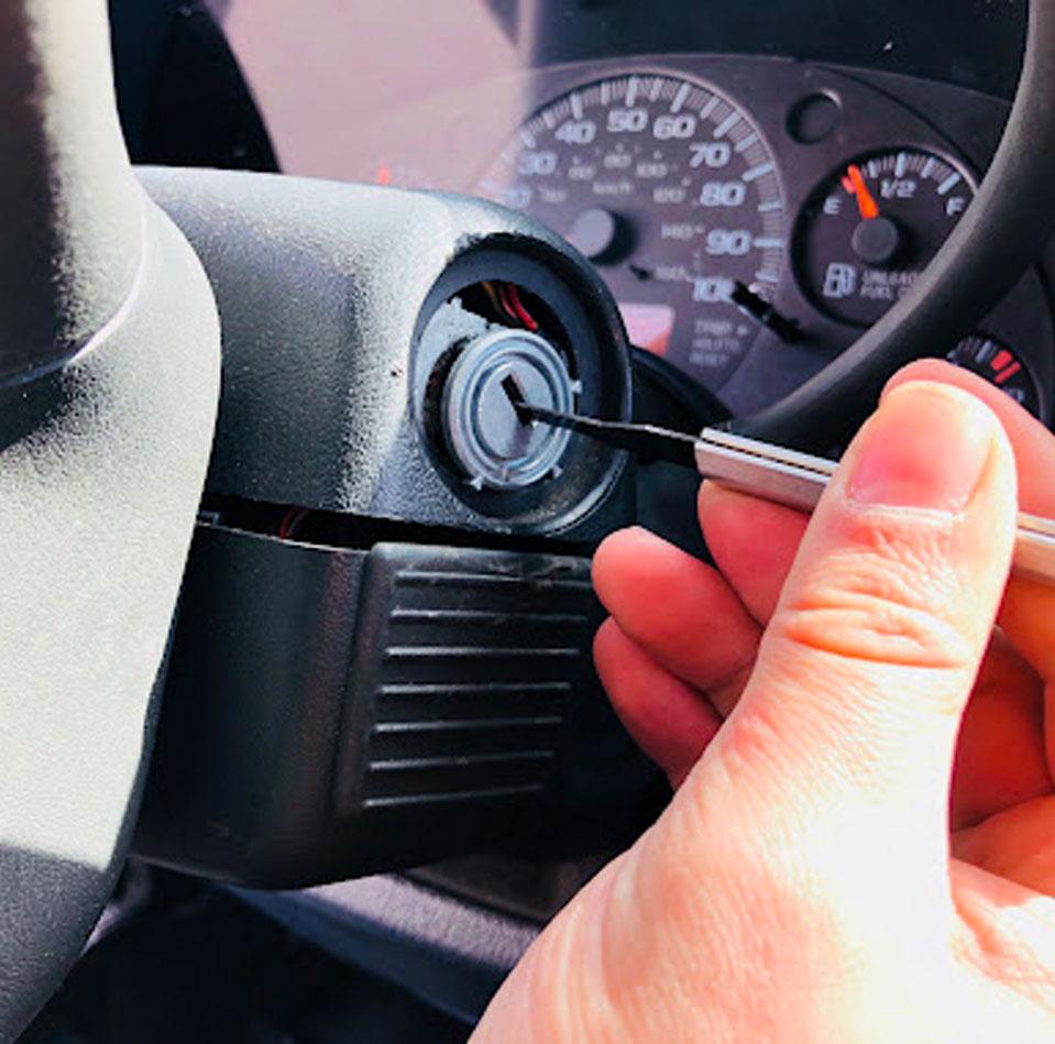 clyde-automotive-locksmith