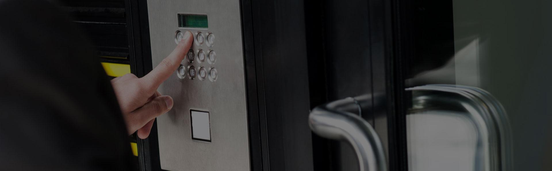 commercial-locksmiths-narre-warren