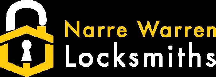 Narre Warren Locksmiths