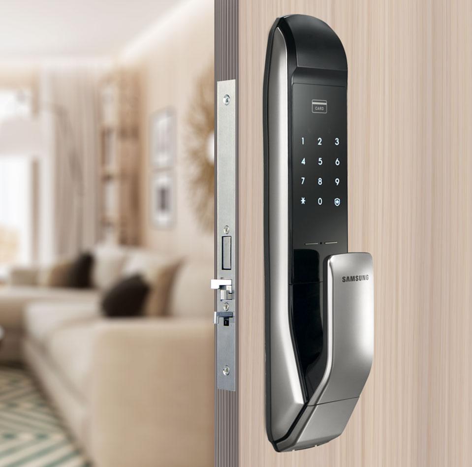 Narre Warren Locksmith home-security-locks