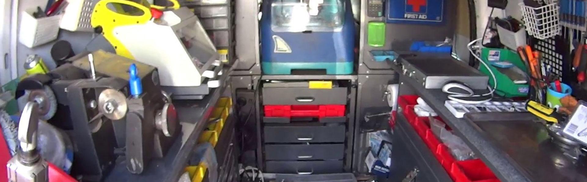 mobile-locksmith-narre-warren