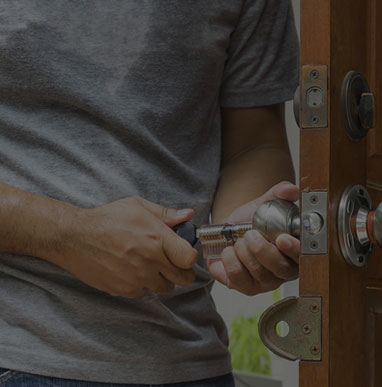 Residental Locksmith