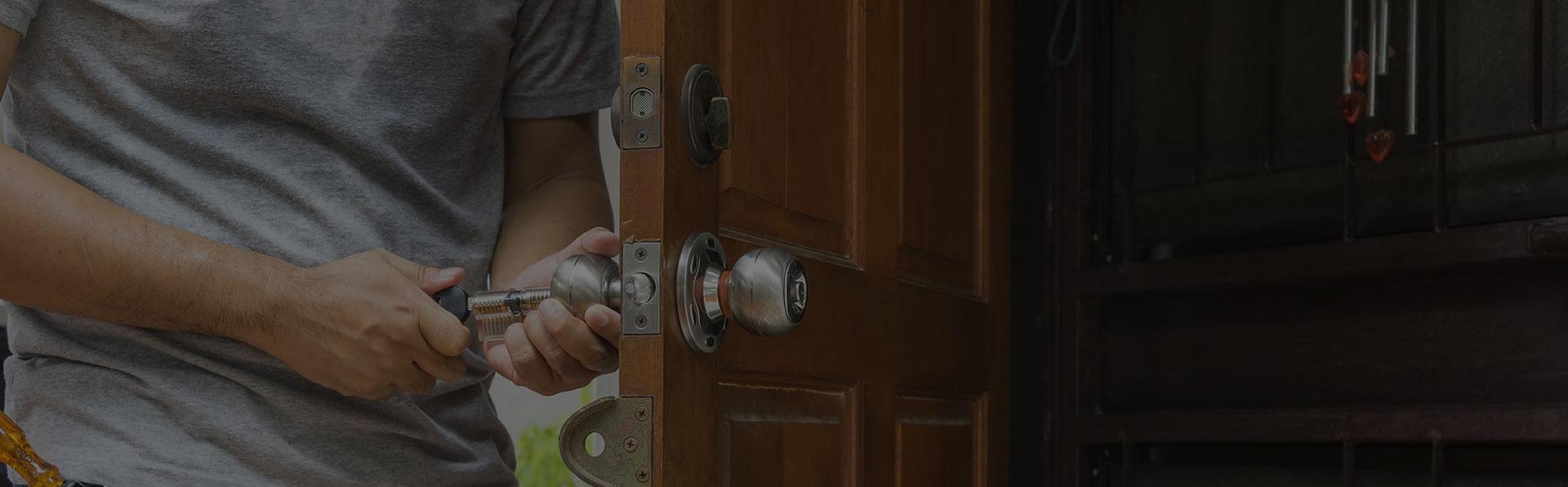 residential-locksmith-narre-warren